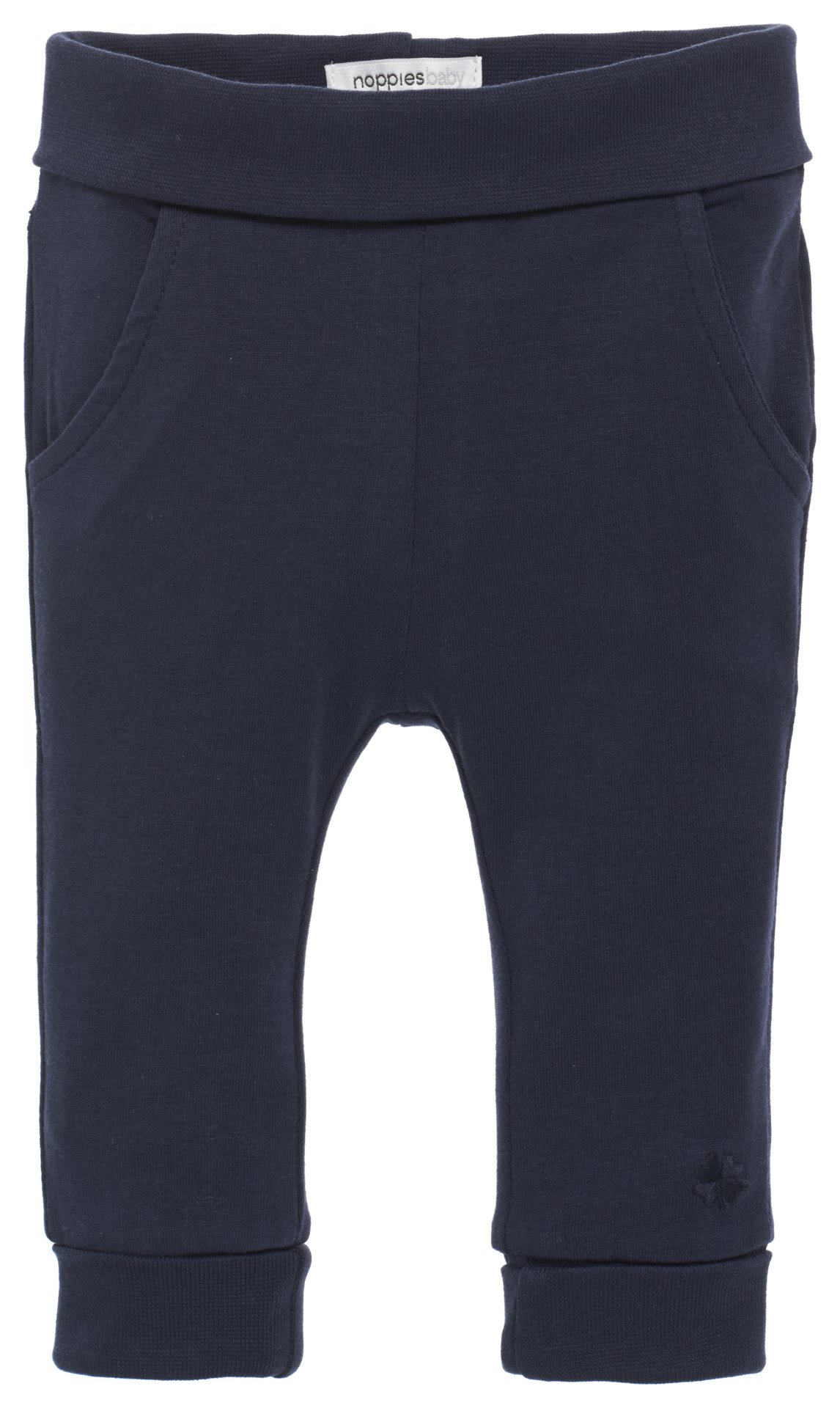 Noppies Baby Girls Trousers