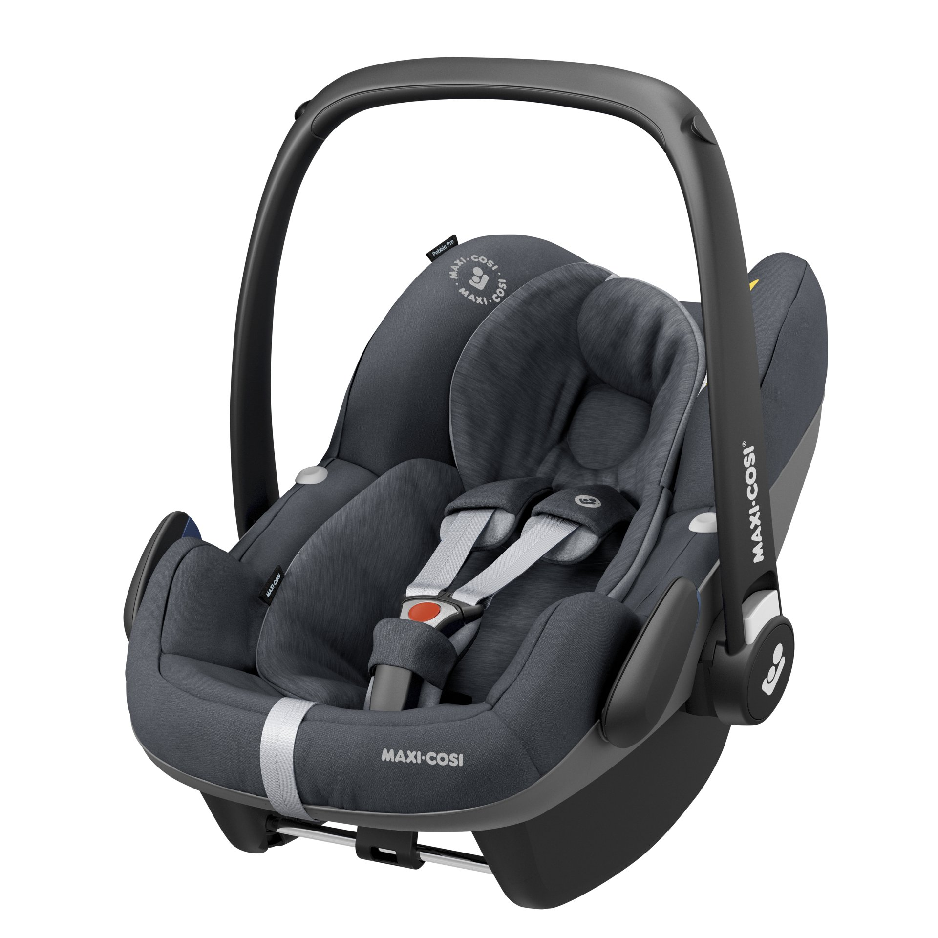 Maxi-Cosi Infant Car Seat Pebble Pro i