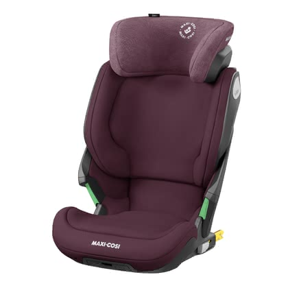 Maxi-Cosi Child Car Seat Kore i-Size -  * The Maxi-Cosi Kore i-size delights everybody immediately with its elegant design and a great design selection that makes it suitable for every vehicle and every taste.