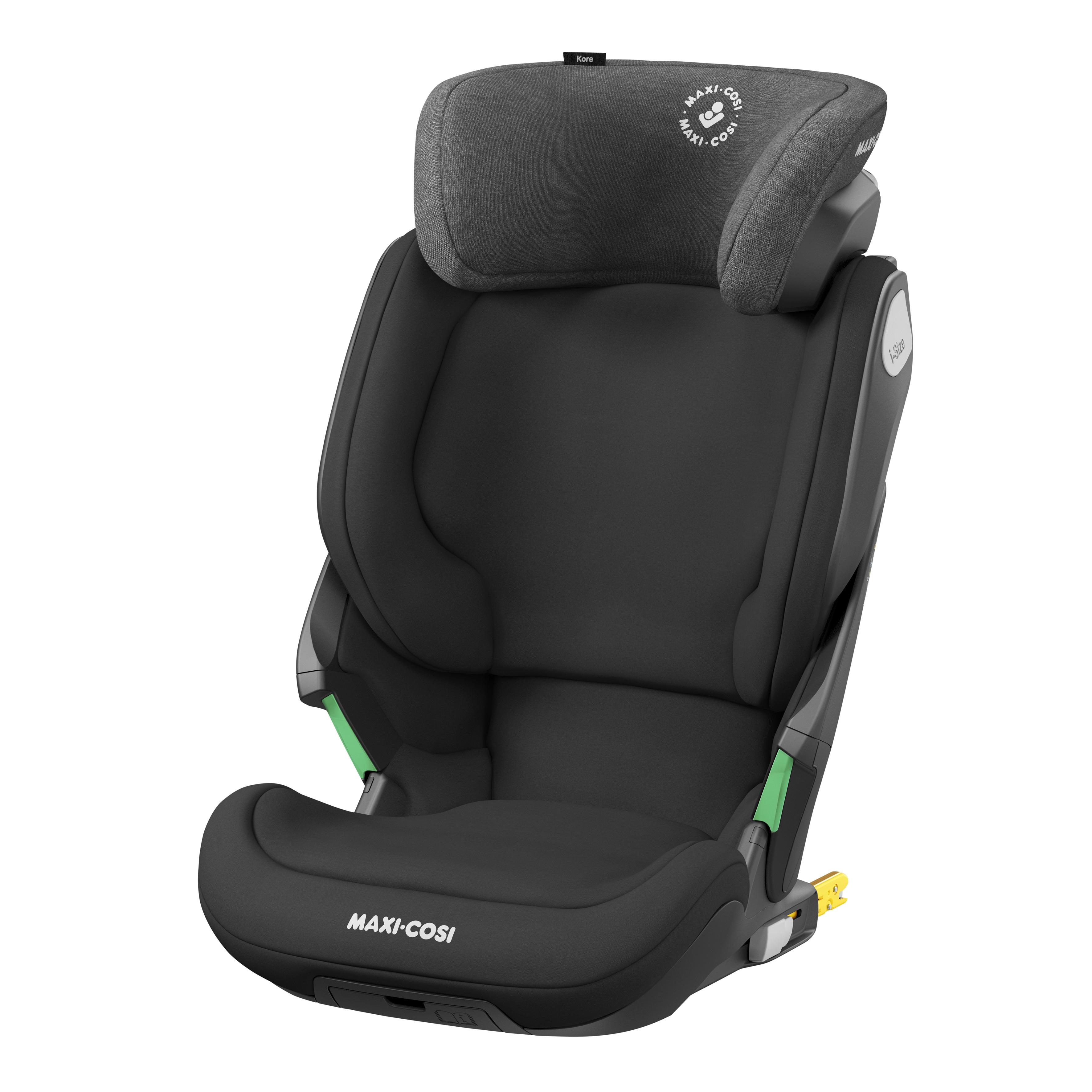 Maxi-Cosi Child Car Seat Kore i-Size