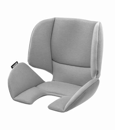 Maxi Cosi Pearl Inlay Seat Reducer -  * The Maxi Cosi Pearl Inlay is the perfect accessory for your Maxi-Cosi Pearl as it provides your little passenger with a much even better fit and a high-class seating comfort.