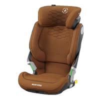 Maxi Cosi Child Seat Kore Pro i-Size -  * The Kore Pro i-Size is the big brother of the Maxi-Cosi child car seat Kore. With its premium design and the unique ClickAssist light, this child car seat, which is approved according to the i-Size standard, is not only safe but also adds a touch of luxury to your car.