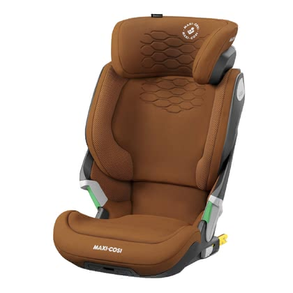 Maxi-Cosi Child Seat Kore Pro i-Size Authentic Cognac 2020 - large image