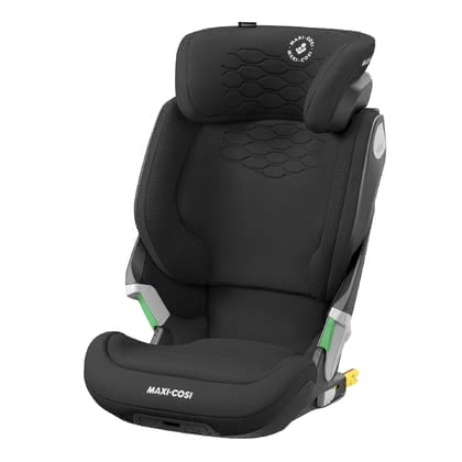 Maxi-Cosi Child Seat Kore Pro i-Size -  * The Kore Pro i-Size is the big brother of the Maxi-Cosi child car seat Kore. With its premium design and the unique ClickAssist light, this child car seat, which is approved according to the i-Size standard, is not only safe but also adds a touch of luxury to your car.
