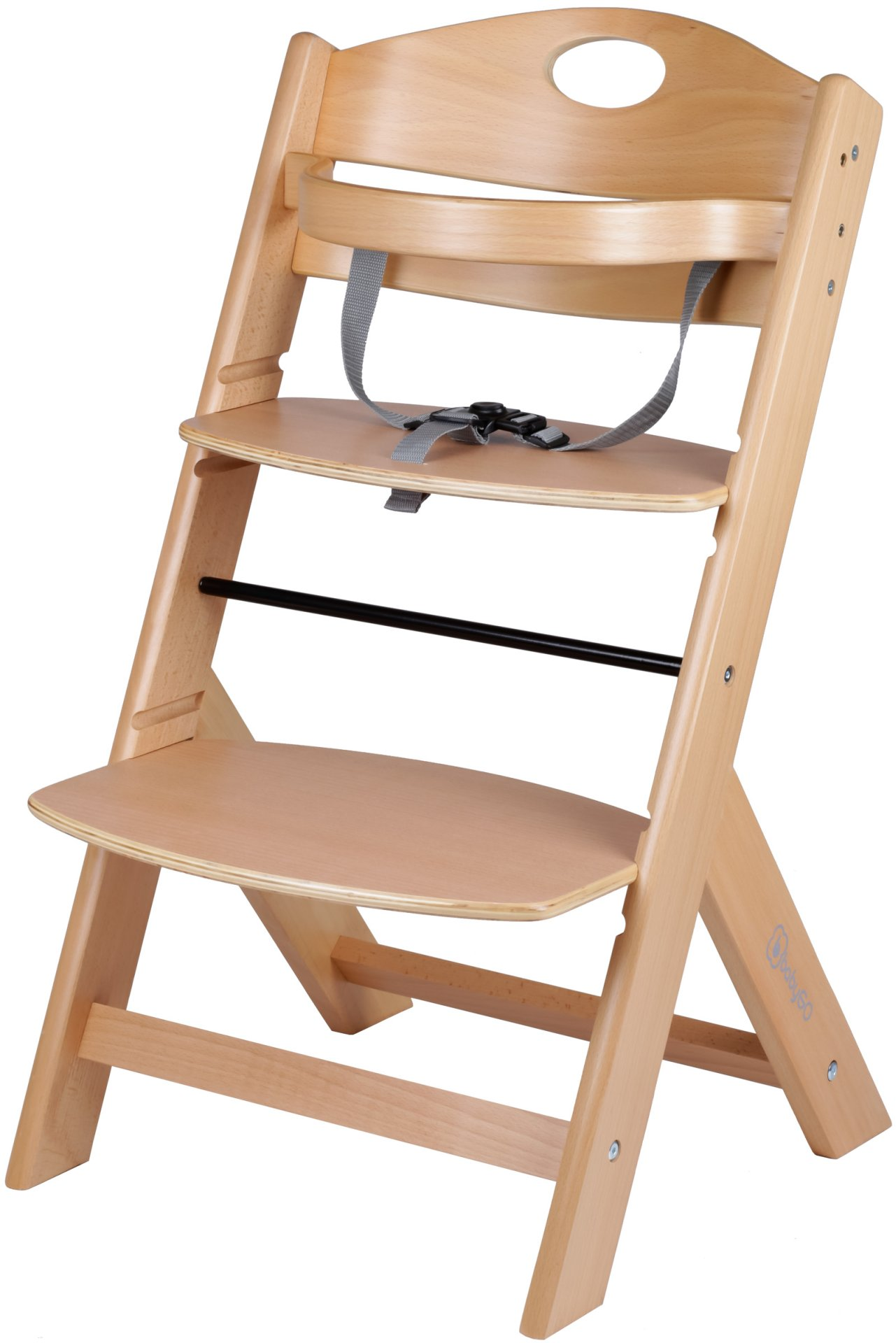 Swing Tray Baby Booster Seat Home /& Travel Child Feeding /& Play Table Highchair