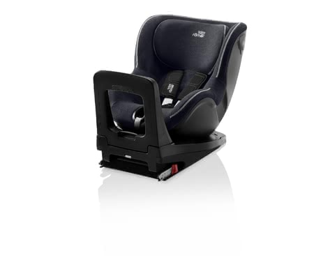 Britax Römer Comfort Cover -  * The soft jersey cover does not only add a timeless touch to your Britax Römer child car seat but provides your little one with maximum comfort.