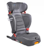 Chicco Child Car Seat Fold & Go i-Size -  * The Chicco child car seat Fold & Go is approved according to the new safety regulation ECE R129-02 and suitable for children from about 3 years up to a height of 150 cm.