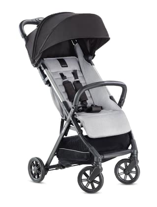 Ingelsina Buggy QUID Light -  * Extra-light, ultra-compact, small and extremely handy – that's the Inglesina Buggy QUID Light.