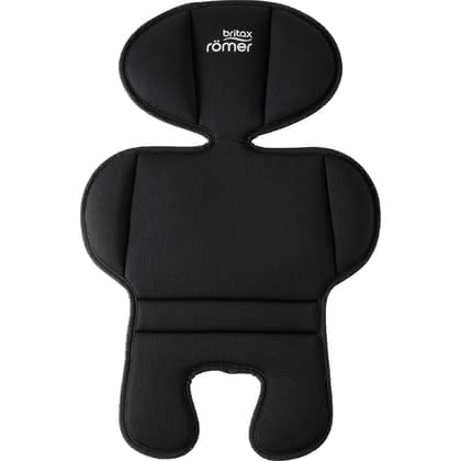 Britax Römer Comfort Insert for Newborns / Dualfix 2 -  * Provide your smallest passenger with even more comfort when being on the go with the comfort insert for newborns for the Dualfix 2.