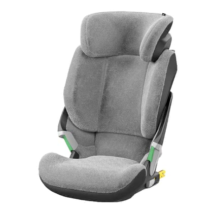 Maxi-Cosi Summer Cover for Child Car Seat Kore/ Kore Pro -  * The Maxi-Cosi summer cover for the child car seat Kore / Kore Pro is an ultimate must-have accessory in hot temperatures.