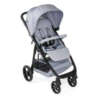 Chicco Strollers & buggies
