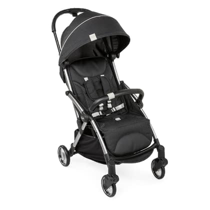 Chicco Buggy Goody Graphite 2020 - large image