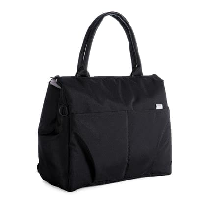 "Chicco Change Bag ""Organizer Bag"" -  * With the Chicco change bag ""Organizer Bag"", you can show everyone how stylish and trendy a change bag can be!"