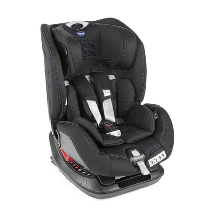 Chicco Child Car Seat Sirio 012 -  * With the Chicco child safety seat Sirio 012, your little one travels safely and comfortably right from the very first day. Furthermore, the Sirio 012 scores with a long service life of approx. 6 years.