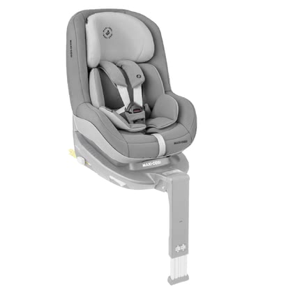 Maxi-Cosi Child Car Seat Pearl Pro2 i-Size -  * Maximum safety and flexibility - that's the Maxi-Cosi Pearl Pro2 i-Size. As part of the 3wayFamily concept, the Pearl Pro2 i-Size is to be used in combination with the FamilyFix3 base.