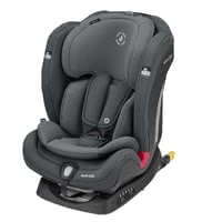 Maxi-Cosi Child Car Seat Titan Plus -  * The cross-group child car seat Titan Plus by Maxi-Cosi creates an ideal combination of durability, comfort and safety.
