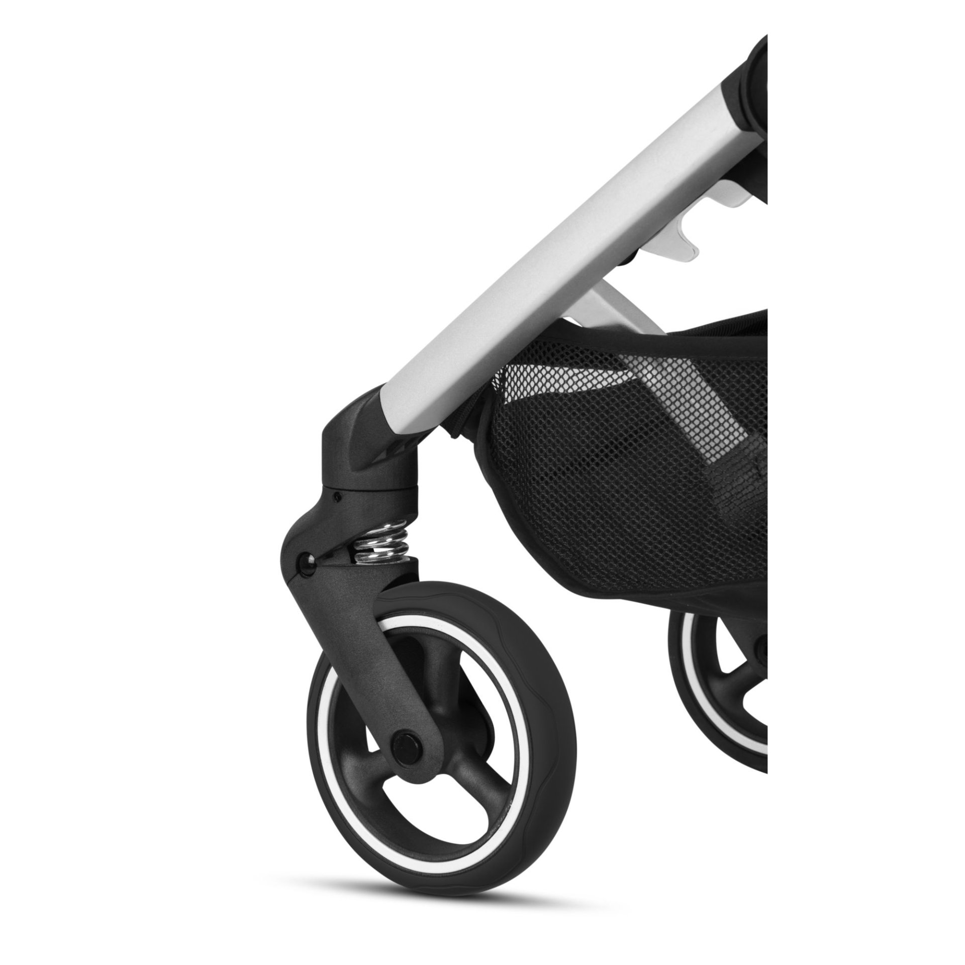 gb by Cybex Buggy Pockit + All-City - Buy at kidsroom ...