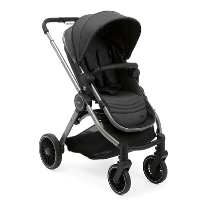 chicco Pushchair Best Friend Pro -  * ✓ from birth up to approx. 15 kg ✓ compact ✓ reversible seat unit ✓ lying position