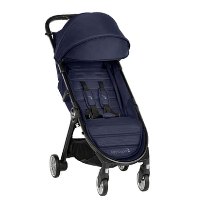 Baby Jogger City Tour 2 -  * The Baby Jogger City Tour 2 is a practical, easy-to-manoeuvre buggy that takes up extremely little space, but is always ready for great adventures.