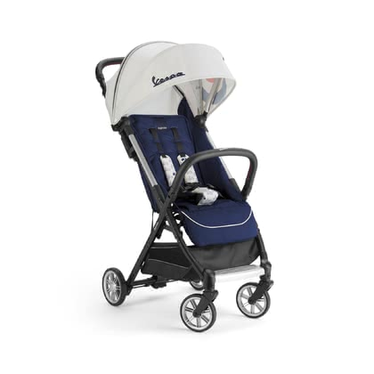 Inglesina Buggy Quid2 -  * The Inglesina Buggy Quid2 is an extraordinary combination of Italian elegance and practical travel companion.