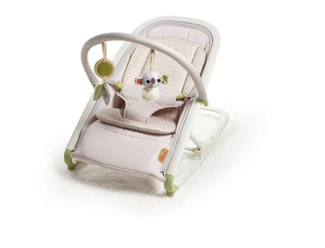Tiny Love Boho chic 2-in-1 Baby Bouncer -  * Discover the Tiny Love 2-in-1 baby bouncer for you and your baby. The great Boho Chic design matches perfectly with every interior style.