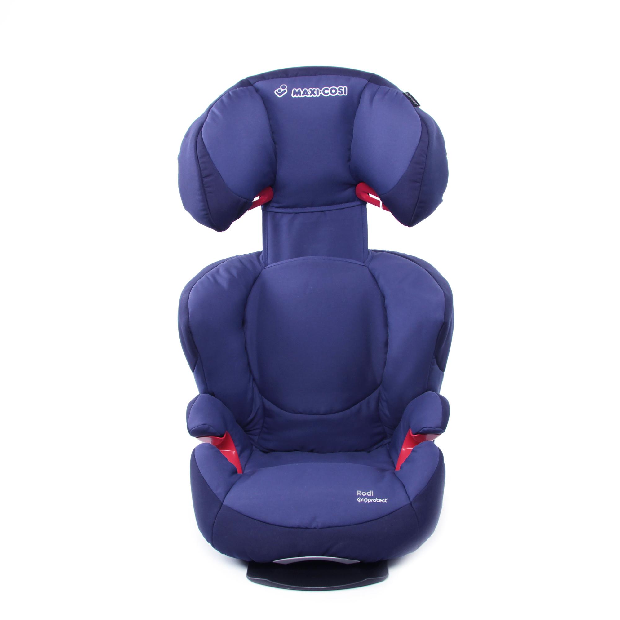 maxi cosi child car seat rodi air protect 2017 river blue buy at kidsroom car seats. Black Bedroom Furniture Sets. Home Design Ideas