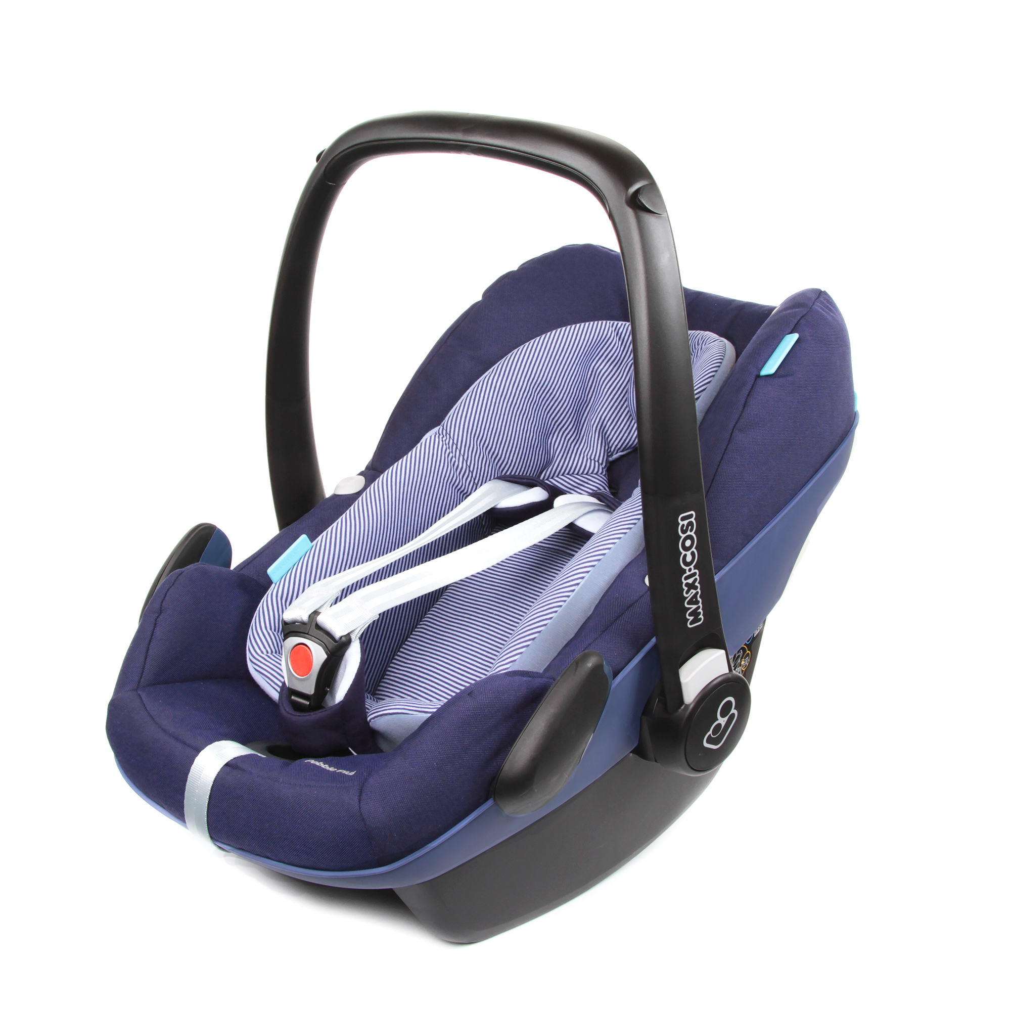 maxi cosi pebble plus i size baby car seat baby car autos post. Black Bedroom Furniture Sets. Home Design Ideas